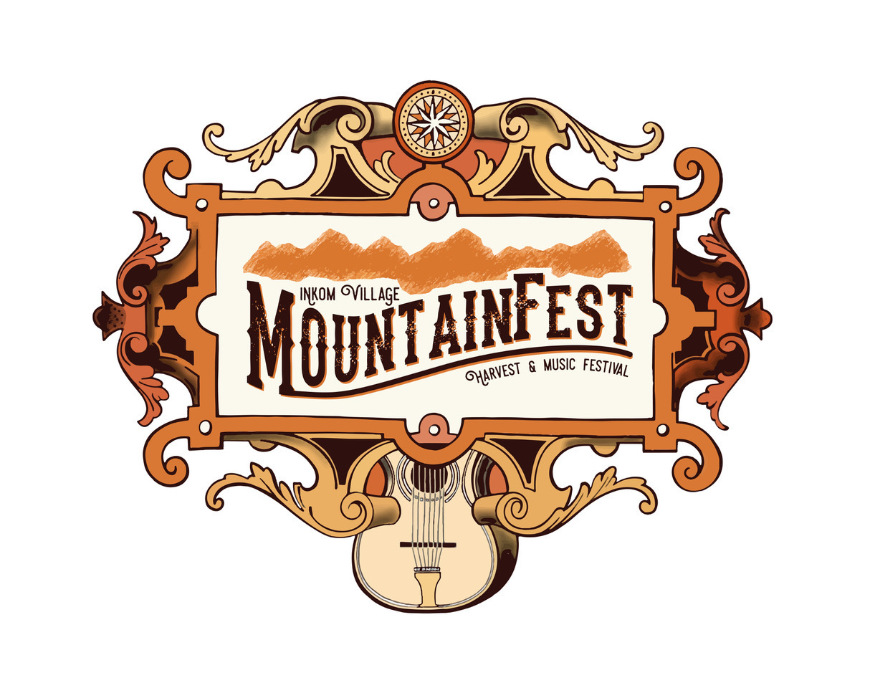 Inkom Mountain Fest