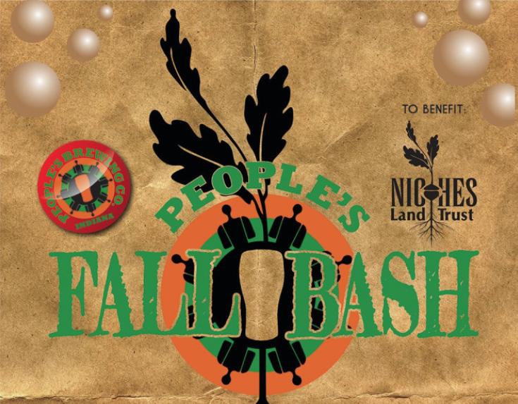 People's Fall Bash (Lafayette, IN)
