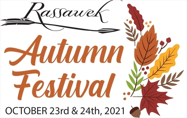 Rassawek Autumn