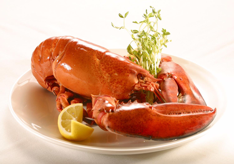4th Annual La Grange Rotary Lobsterfest Presale