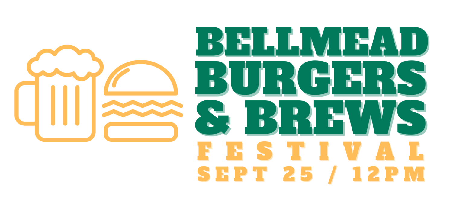 Bellmead Burgers & Brews Festival with CaCean Ballou and The Dirty Crawfish, Pride and Joy