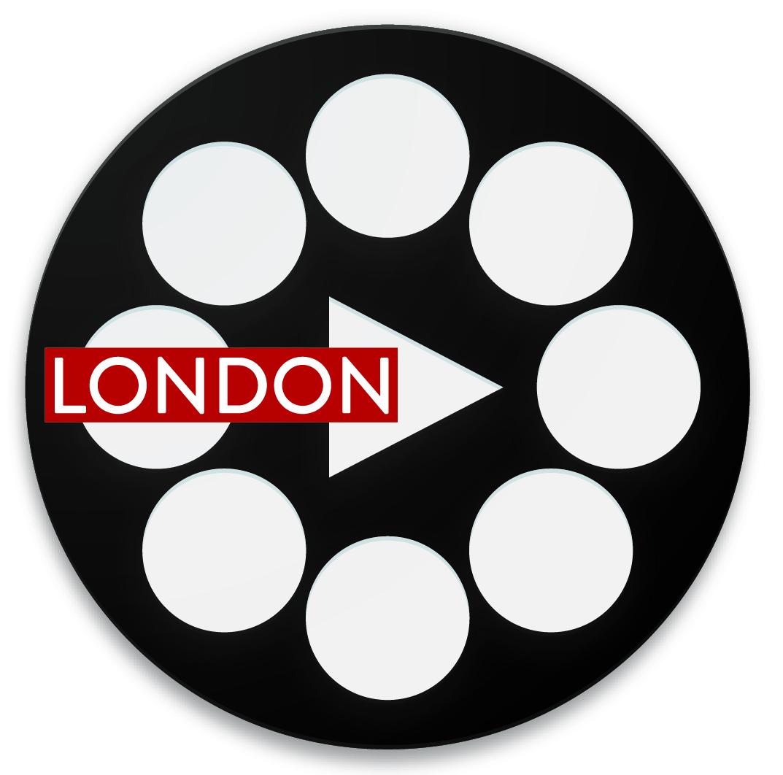 Buffer Festival London