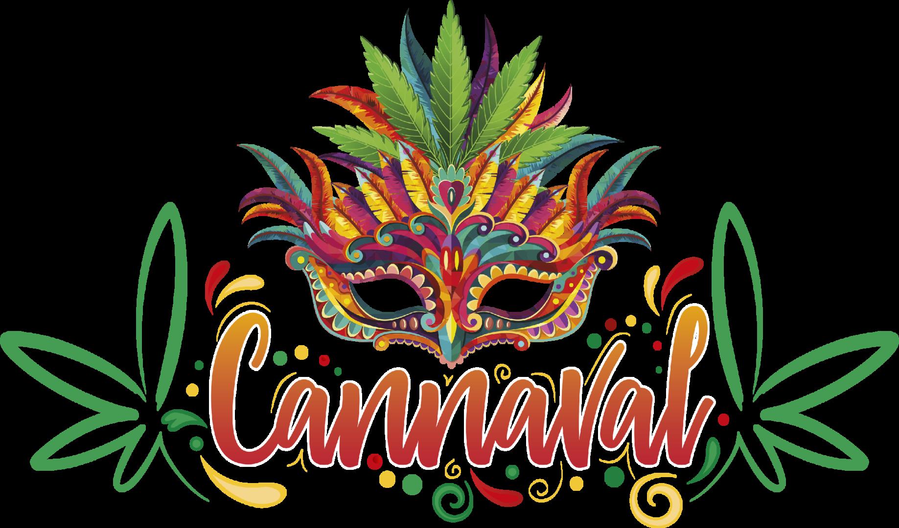 Cannaval