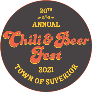2021 Chili & Beer Fest