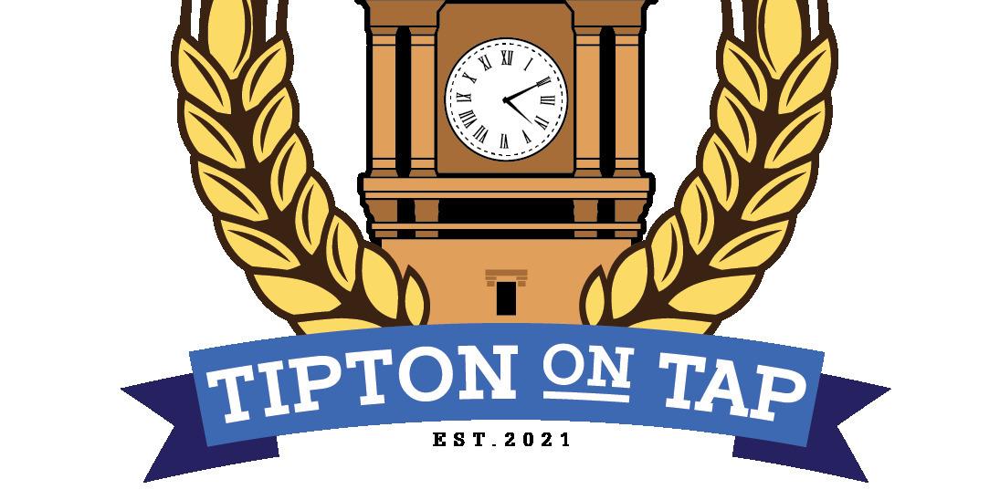 Tipton On Tap 2022
