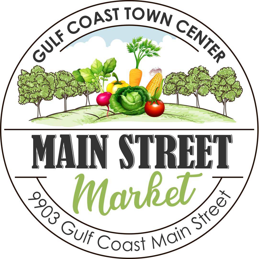 Gulf Coast Main Street Market Fort Myers