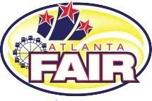 The Atlanta Fair returns Oct. 8- Nov. 7, 2021