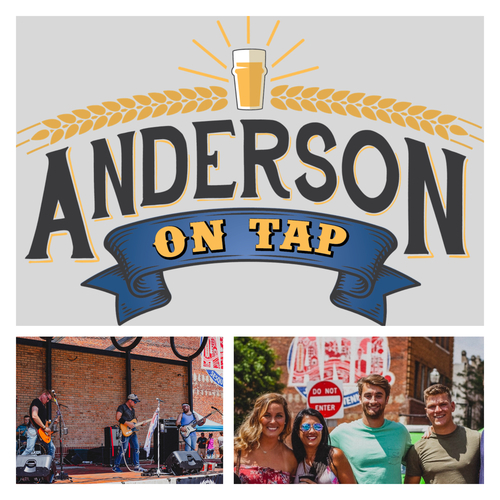 Anderson On Tap 2022 (Anderson, IN)