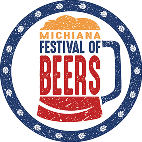 Michiana Festival of Beers