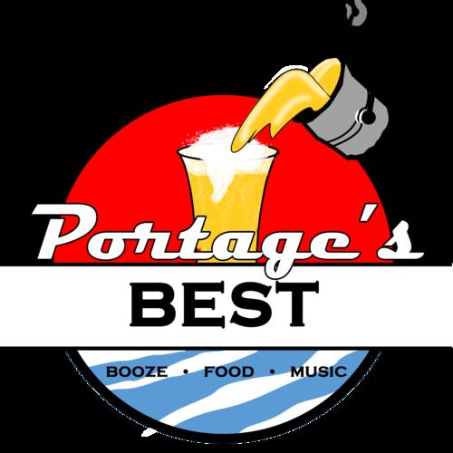 Portage's Best 2021
