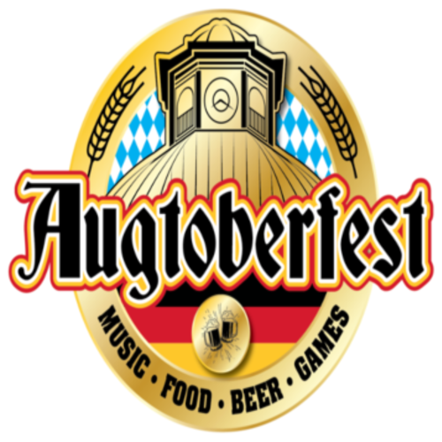 Augtoberfest presented by State Bank