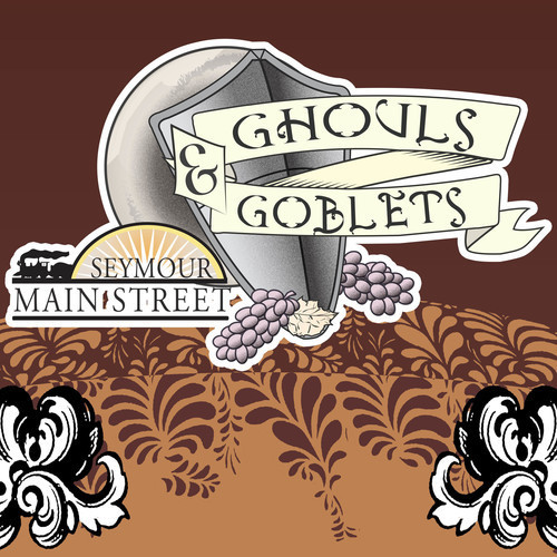 Ghouls & Goblets 2021 (Seymour, IN)