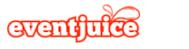 event-juicy